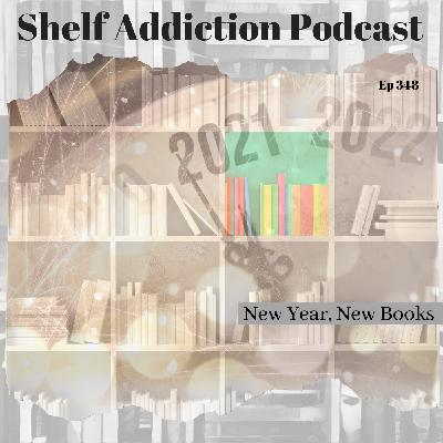 New Year, New Books | Book Chat