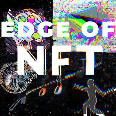 Roman Tirone From Zed.Run On Digital NFT Horse Racing, Plus 12-Year-Old Making $160K On Weird Whale NFTs, Nextech AR NFT Hologram Creator Platform, And More...