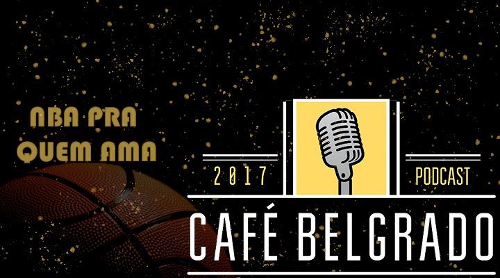 Café Belgrado