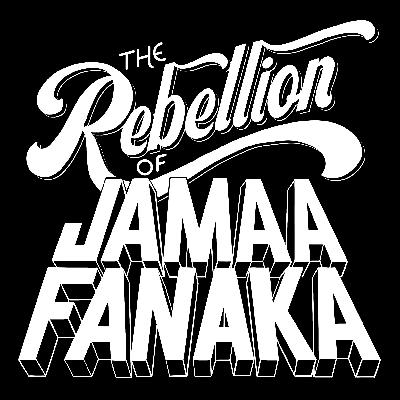 The Rebellion of Jamaa Fanaka