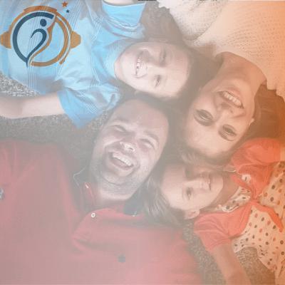 Parenting - Focus Session with Derek Boylen