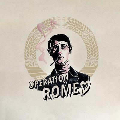 Operation Romeo 1: Et tilfældigt møde