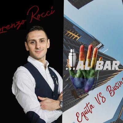 Equitá VS Business - Episodio #16
