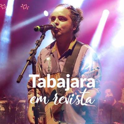 Tabajara em Revista - Chico Limeira