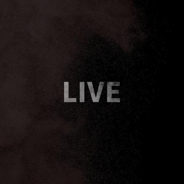 UAV Live Tour