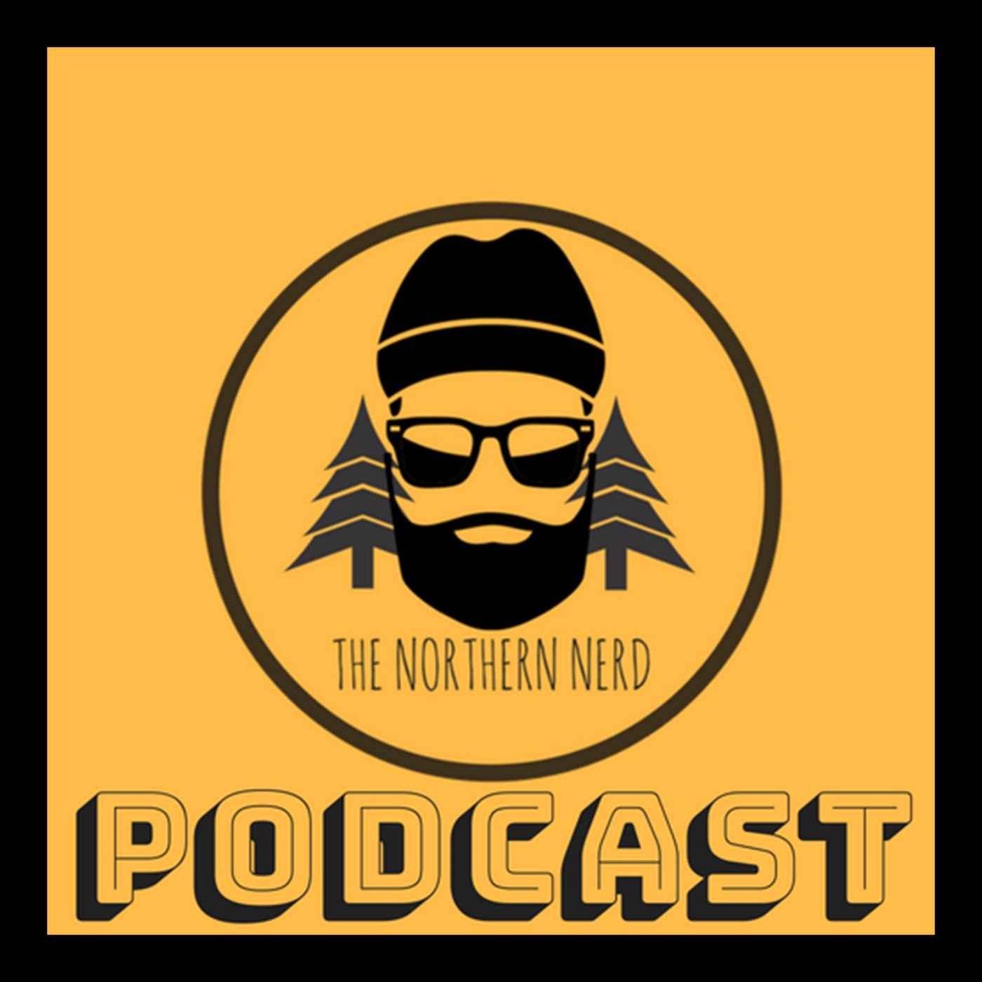 Episode 16: Nathan Bochler