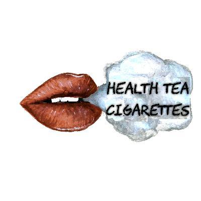 Cigarettes for non smokers