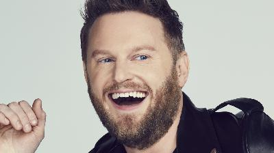 Bobby Berk: Queer Eye For Home Design