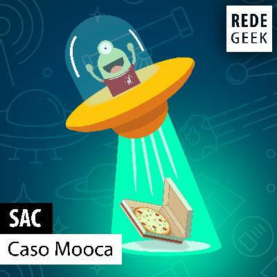 SAC - Caso Mooca