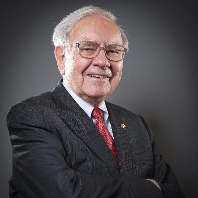 Warren Buffett und die Value-Strategie