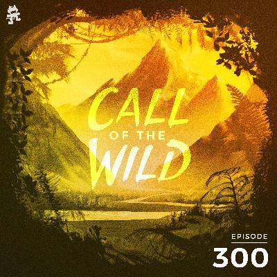 300 - Monstercat: Call of the Wild