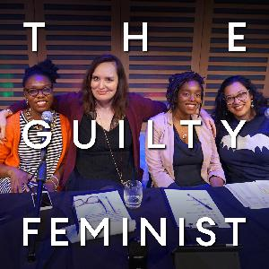 156. Women in STEM with Athena Kugblenu and special guests Faith Uwadiaea and Amali de Alwis