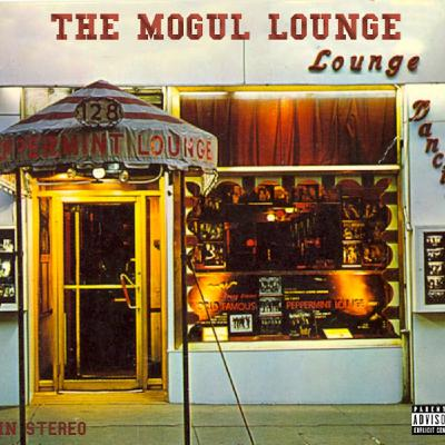 The Mogul Lounge Episode 207: Dolemite, Chicken Wings, and Jesus
