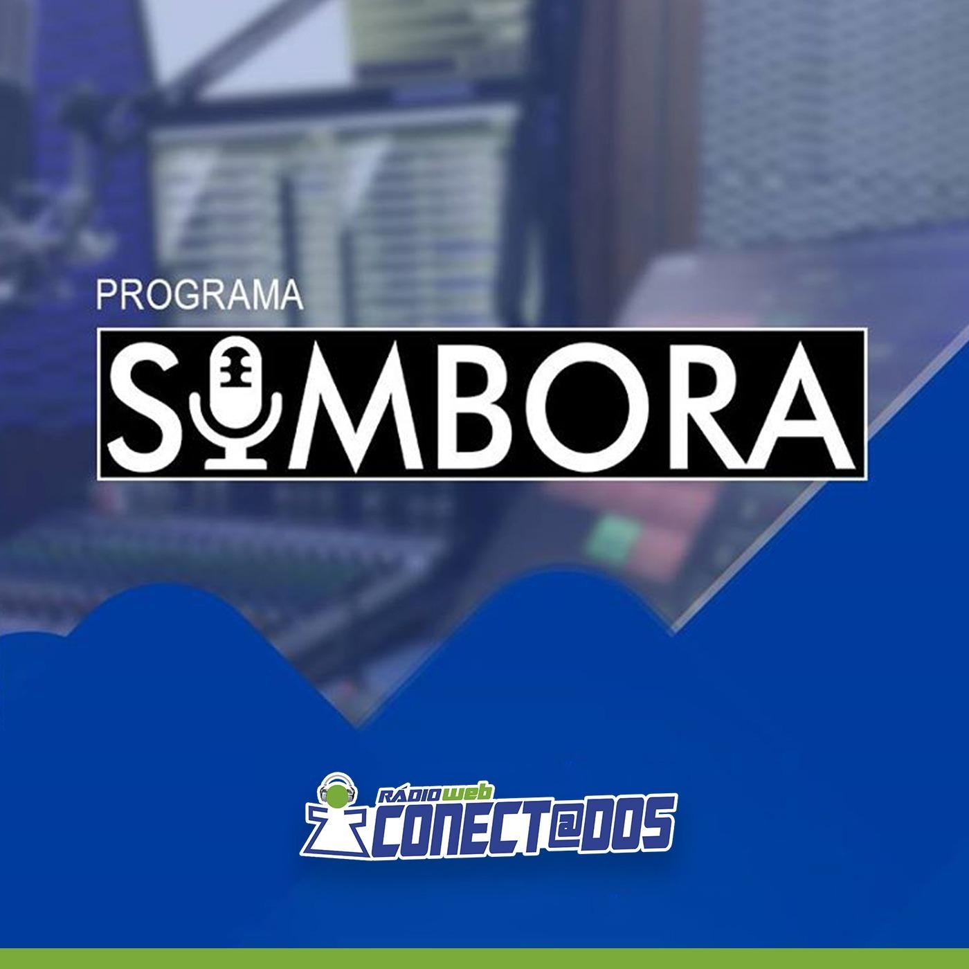Simbora