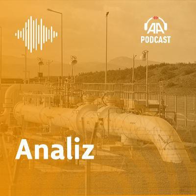 Ermenistan'ın hedefi Türkiye-Azerbaycan enerji güvenliği