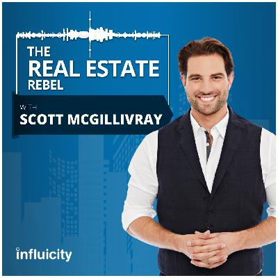 Episode 15: Real Estate Round-Up: Your Biggest Real Estate Questions Answered