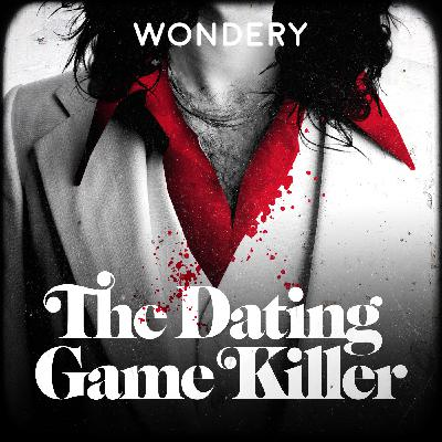 Introducing The Dating Game Killer