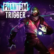 Phantom Trigger: un piccolo Dark Souls
