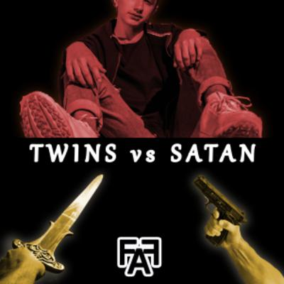 S6:E17 - Twins vs Satan - Episode 36