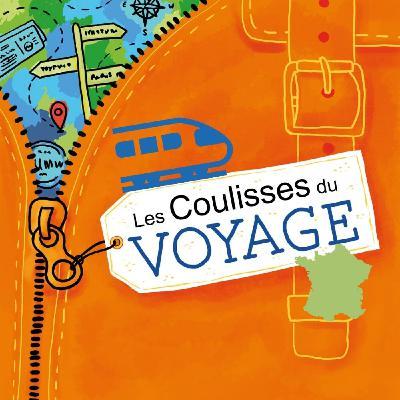 Mon guide ultime : voyager en train en France