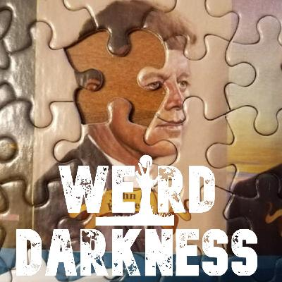 """JFK'S MISSING BRAIN"" and More Strange True Stories! #WeirdDarkness"