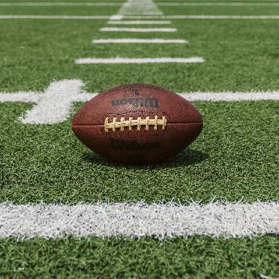 The Guaranteed Game – A Sermon on Assurance