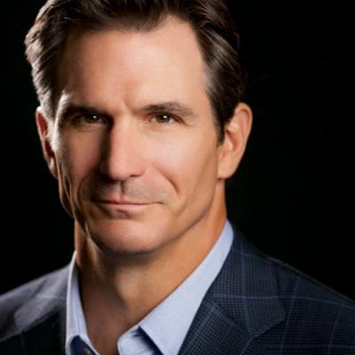 Perry Jobe Smith | Leveraging The Innate Traits That Will Make You a Killer Salesperson!