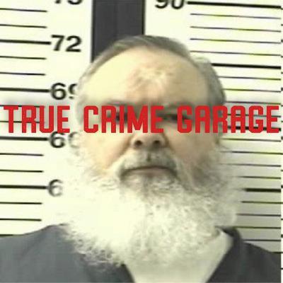 Serial Killer Scott Lee Kimball /// Part 3 /// 383