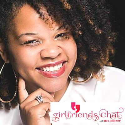 Season 2: Episode 18: Becoming what you need to be in order to handle being with your homeschooled children, Christina Garrett