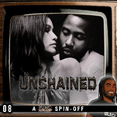 I Finally Watched Malcolm and Marie, WOW!   Unchained 008
