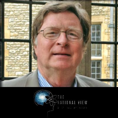 Dr. Charles Hall on sustainable energy sources