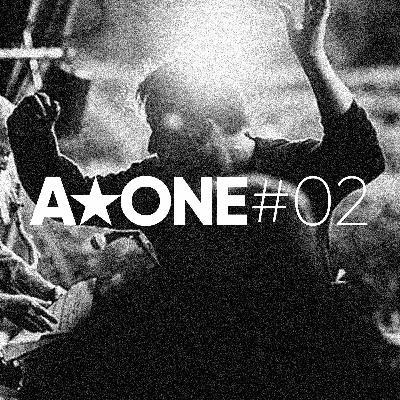 Podcast #02 - о музыке в кино, саундтреки к фильмам «Правда» и «Невероятная»