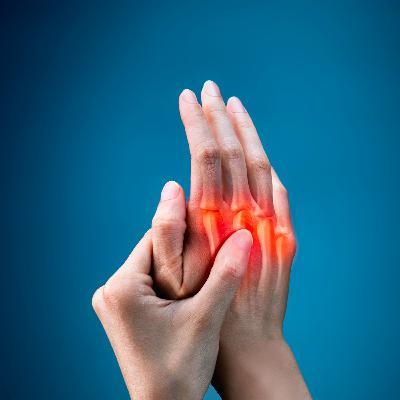 FOAP Raises Health Awareness Through Innovative Programs to Reduce Arthritis Risks (04.08.21)