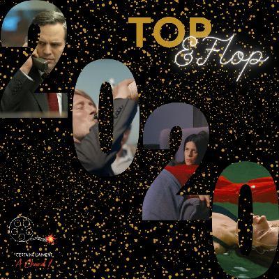 TOP Cinéma 2020