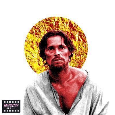 The Last Temptation of Christ #11