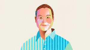 Zappos: Tony Hsieh