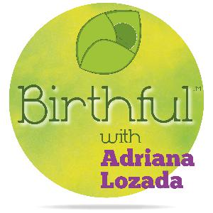251 Shaking and the Primal Nature of Birth, with Lesley Everest
