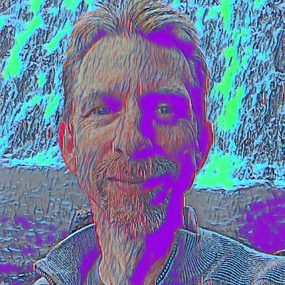 Mike T: Deconversion Anonymous