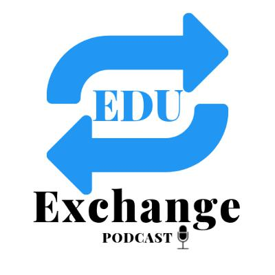 EDUExchange S1-E02 Jeremy Williams - International Teaching