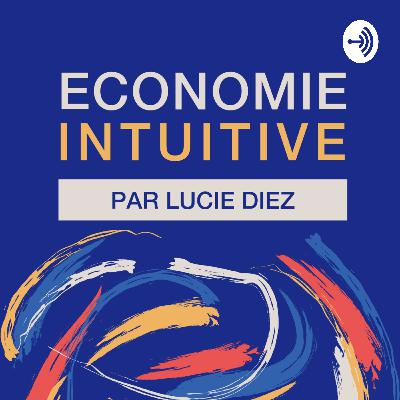 Interview de Laura-Jane et son podcast Supplément d'Âme