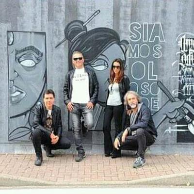 Intervista al gruppo musicale Electric Ladyland