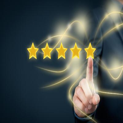 How to Crush It with Online Reviews