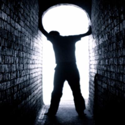 S2-E13 How Do We Get Through the Dark? An honest conversation with 3 teachers.