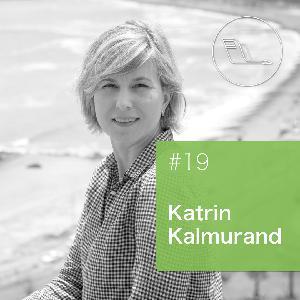 #019: Katrin Kalmurand – ettevõtlik eestlanna Peruus ja tema neli elu