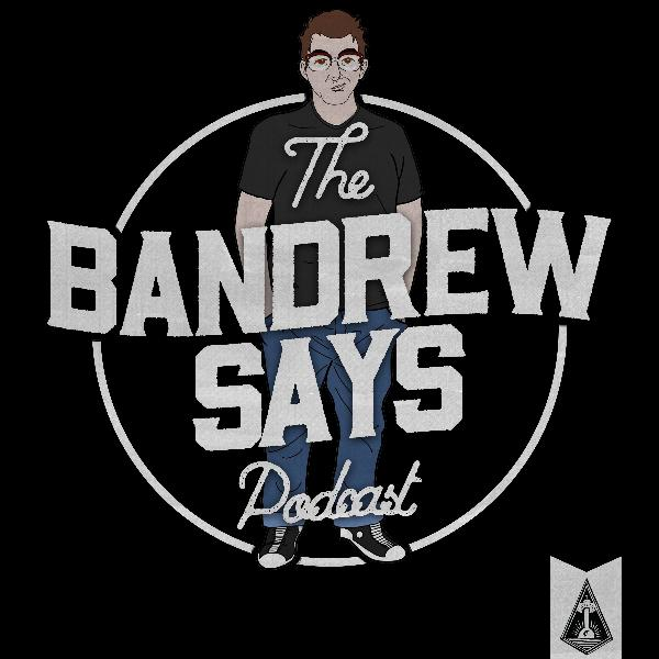 152: How Swearing Affects Monetization, YouTube Removing Autopost to Twitter, and More