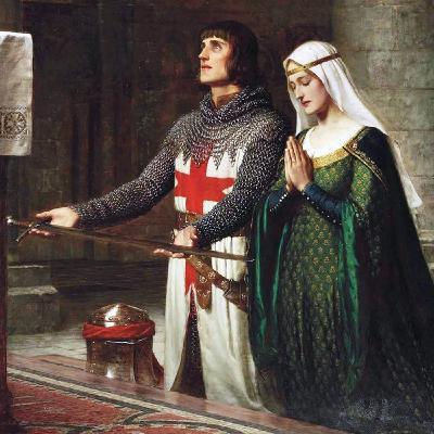 Tutto quello che non ci hanno detto sul medioevo