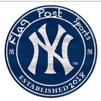 Yankees On Deck Week 5 Recap/Houston Asterisks Visit Yankee Stadium presented by Flag Post Sports and Anchor.FM