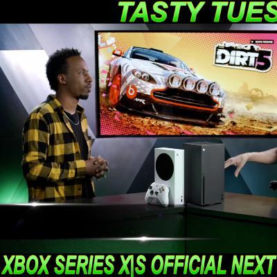 Xbox Series X|S Official Next-Gen Walkthrough and Destruction AllStars delayed into 2021!?