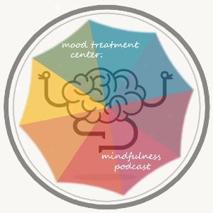MTC: Mindfulness Podcast Says Hello