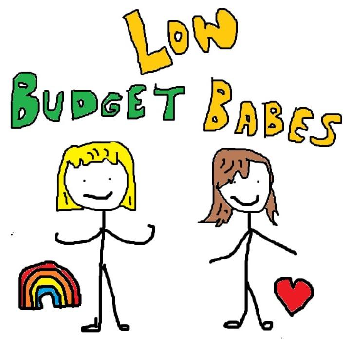Budget Babes
